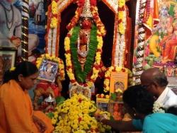 nakshathra  9-9-2014 (7)