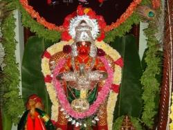 september-nakshathra-pooja-2012-001