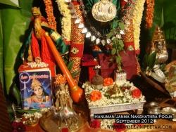september-nakshathra-pooja-2012-002