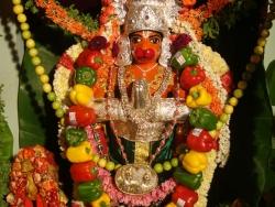september-nakshathra-pooja-2012-004