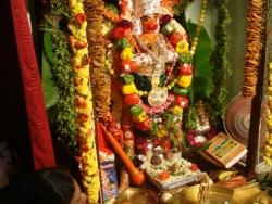 september-nakshathra-pooja-2012-005
