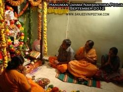 september-nakshathra-pooja-2012-007