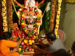 september-nakshathra-pooja-2012-008