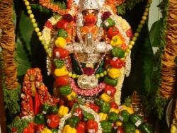 september-nakshathra-pooja-2012-009
