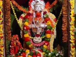 september-nakshathra-pooja-2012-010