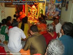 september-nakshathra-pooja-2012-013
