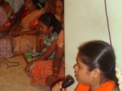 september-nakshathra-pooja-2012-014