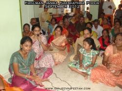 september-nakshathra-pooja-2012-015