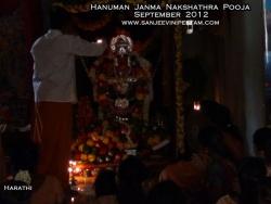 september-nakshathra-pooja-2012-016