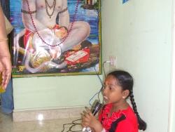 september-nakshathra-pooja-2012-017