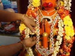 sharavana-poornima-raksha-bandhan-002