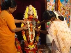 sharavana-poornima-raksha-bandhan-004
