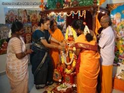 sharavana-poornima-raksha-bandhan-005