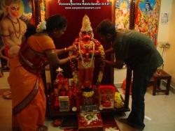 sharavana-poornima-raksha-bandhan-007