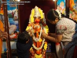 sharavana-poornima-raksha-bandhan-008