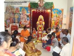 sharavana-poornima-raksha-bandhan-009