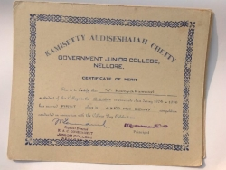 sports & games certificates (15)
