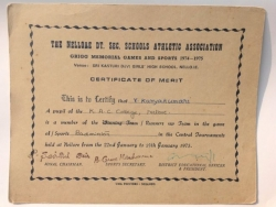 sports & games certificates (3)