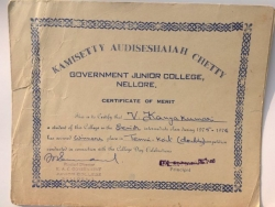sports & games certificates (6)