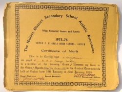 sports & games certificates (9)