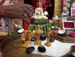 Sri rama navami 2016 (1)
