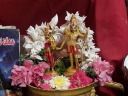Sri rama navami 2016 (11)
