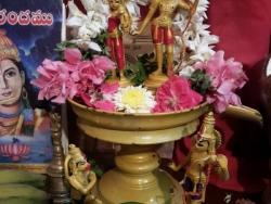 Sri rama navami 2016 (12)