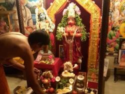 Sri rama navami 2016 (14)
