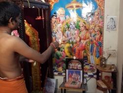 Sri rama navami 2016 (15)