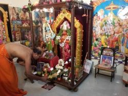 Sri rama navami 2016 (16)