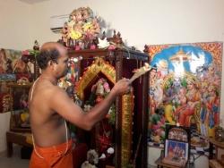 Sri rama navami 2016 (17)