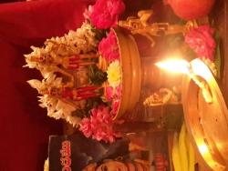 Sri rama navami 2016 (18)
