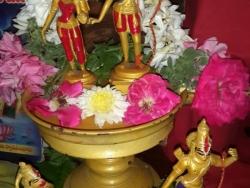 Sri rama navami 2016 (2)