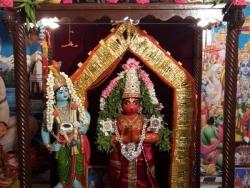 Sri rama navami 2016 (3)