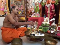 Sri rama navami 2016 (5)