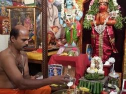 Sri rama navami 2016 (7)