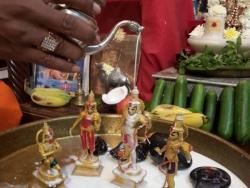 Sri rama navami 2016 (8)