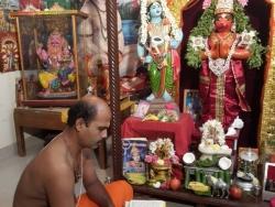 Sri rama navami 2016 (9)