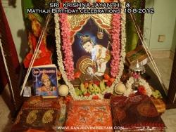 sri-krishna-jayanthi-2012-002