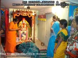 sri-krishna-jayanthi-2012-006