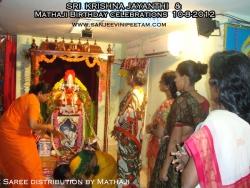 sri-krishna-jayanthi-2012-008