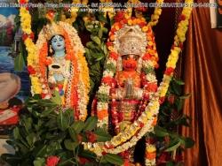 sri-krishna-jayanthi-celebrations-2013-002