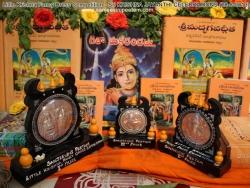 sri-krishna-jayanthi-celebrations-2013-004