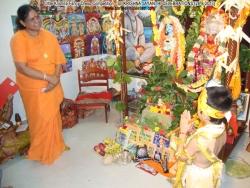 sri-krishna-jayanthi-celebrations-2013-005