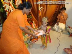 sri-krishna-jayanthi-celebrations-2013-006