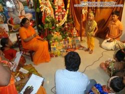sri-krishna-jayanthi-celebrations-2013-007