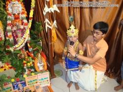 sri-krishna-jayanthi-celebrations-2013-008
