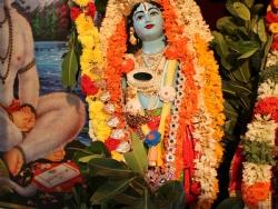 sri-krishna-jayanthi-celebrations-2013-009