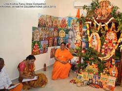 sri-krishna-jayanthi-celebrations-2013-010