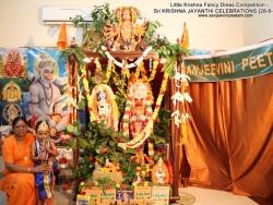 sri-krishna-jayanthi-celebrations-2013-011